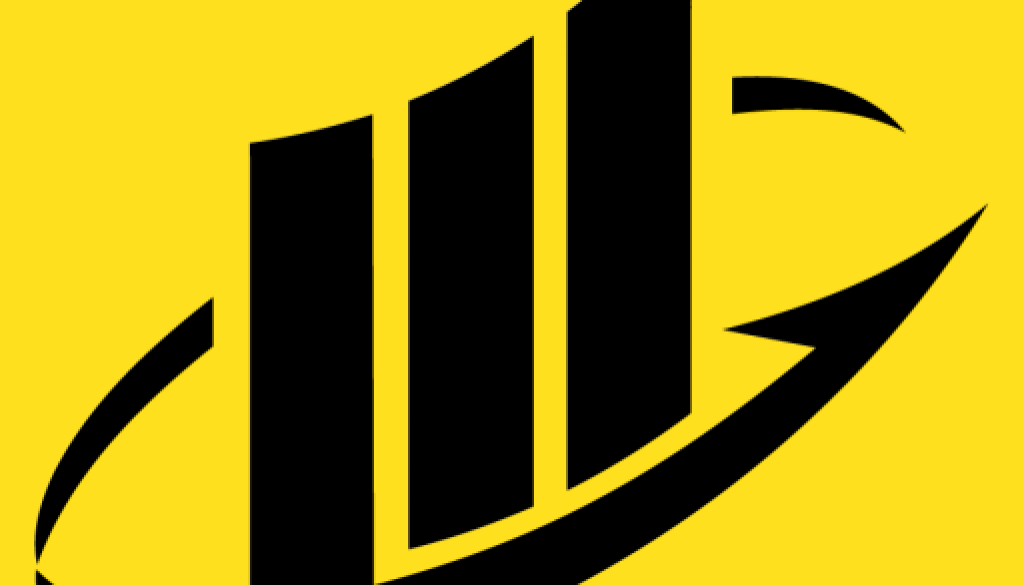 cropped-blk-yellow-mc-icon-1.png