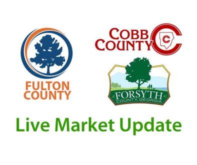 county-compare-update