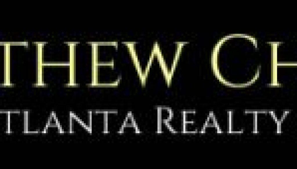 Matthew Chan Realty Agent